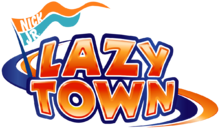 1200px-LazyTown logo