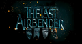 M. night shyamalan's the last airbender