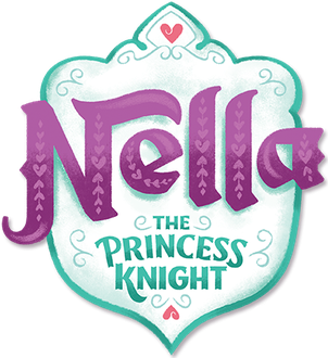 Nella The Princess Knight Nickelodeon Fandom Powered