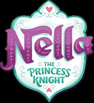 Картинки по запросу Нелла логотип