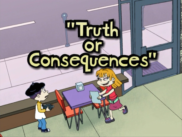 File:Title-TruthOrConsequences.jpg