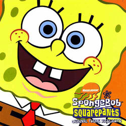 2001-spongebob-squarepants-ost-original-theme
