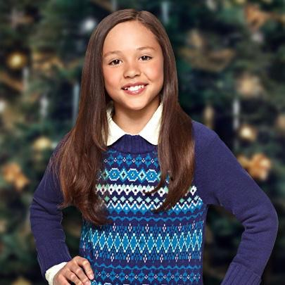 Breanna yde nickelodeon fandom powered by wikia breanna yde thecheapjerseys Images