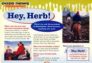 Hey Herb Scannell Nick Mag Nov 1998