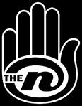The N (2002) Print