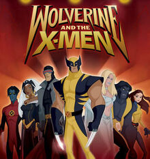 WolverineandtheXmentitle