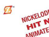 The Loud House (comics)