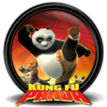 Kung Fu Panda 3 (6)