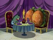 SpongeBob 292932300202