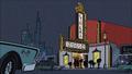 Royal Woods Cinema
