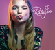 Spotlight - Ruby