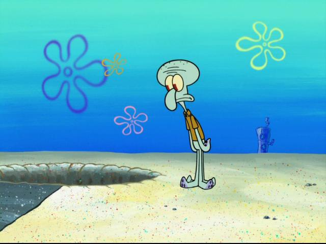 File:Squidward Tentacles - That Sinking Feeling.jpg
