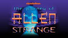Journey-of-Allen-Strange-HD