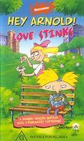 Love stinks vid
