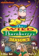 WildThornberrys Season2 Part3