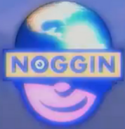 NogginWalkinyourshoes