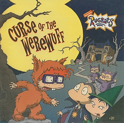 File:Rugrats Curse of the Werewuff Book.jpg