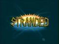 Thumbnail for version as of 04:27, September 17, 2014