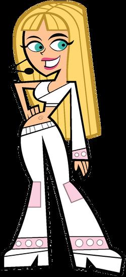 Britney Britney image
