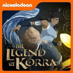 Icon-The-Legend-of-Korra