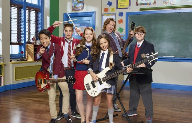 File:School of rock.jpg