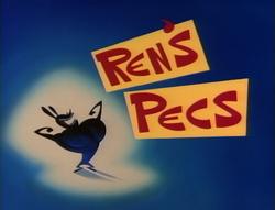 Title-RensPecs