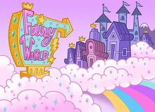 FairyWorld