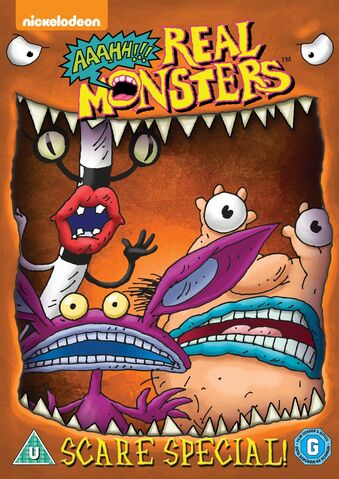 File:RealMonsters ScareSpecial.jpg