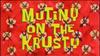 Title-Mutiny on the krusty