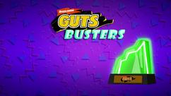 GUTSBusterstitle