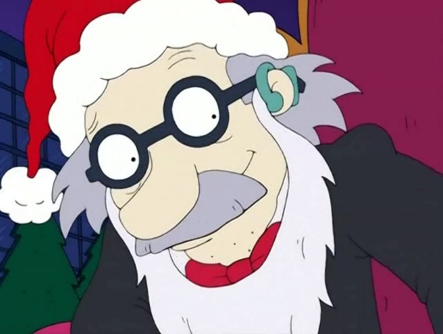 File:Lou Pickles as Santa.jpg