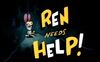 RenNeedsHelp!TitleCard