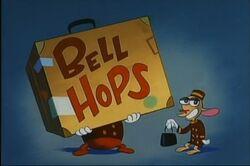 BellHopsTITLECARD
