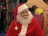 Santa AllThat