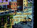 Title-LoveAndCheese
