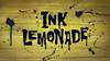 Ink Lemonade
