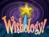 Titlecard-Wishology