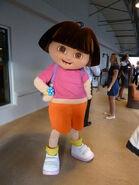 Dora-the-Explorer-Nickelodeon-Suites-Hotel-Orlando-Florida
