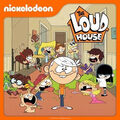 Icon-The-Loud-House