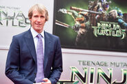 Movies-tmnt-premiere-michael-bay
