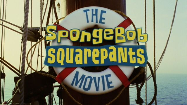 File:The SpongeBob SquarePants Movie.jpg