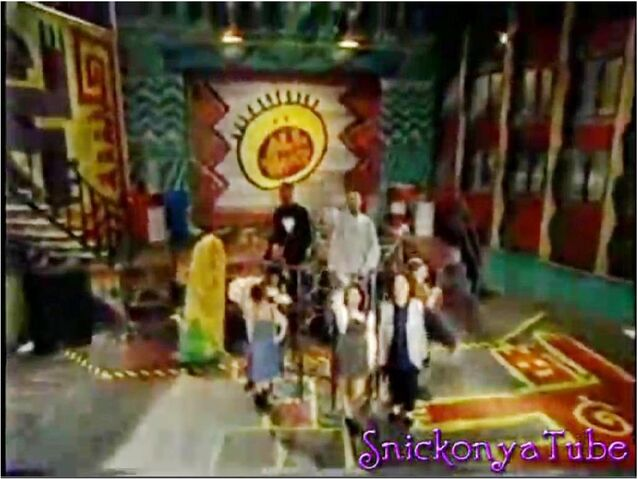 File:All That Stage Series.jpg