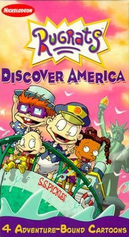 File:Rugrats Discover America.jpg
