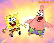Spongebob-Patrick-spongebob-squarepants-31281721-1280-1024