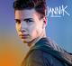 Spotlight - Jannik