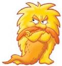 Grumpy Old Troll