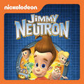Icon-Jimmy-Neutron