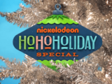 Nickelodeon's Ho-Ho Holiday Special