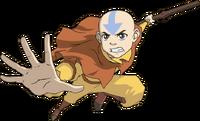 Aang1