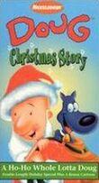 DougChristmasStory VHS 1997